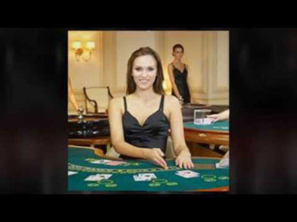 Image Result For Agen Poker Club