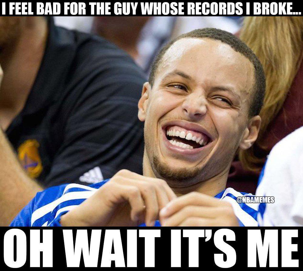 NBA Memes on Twitter