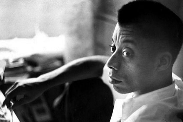 stranger in the village by james baldwin essay The essay stranger in the village is an essay by the novelist james baldwin the essay is an account of his experiences in a small village in switzerland.