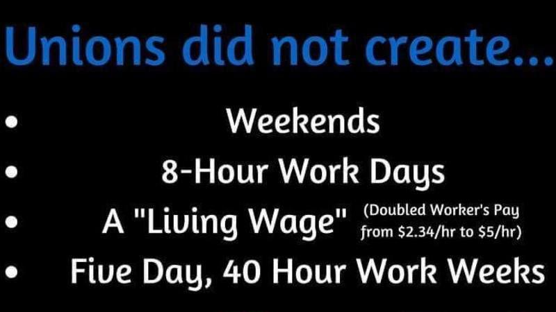 labourer versus worker essay