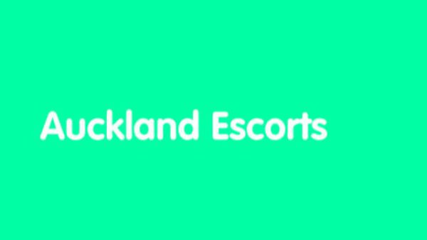 girlsfucking auckland female escorts