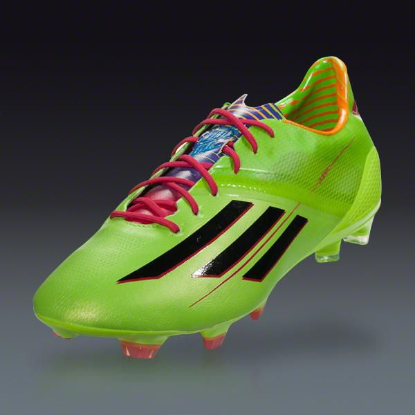adidas f50 adizero trx fg synthetic micoach compatible. Black Bedroom Furniture Sets. Home Design Ideas