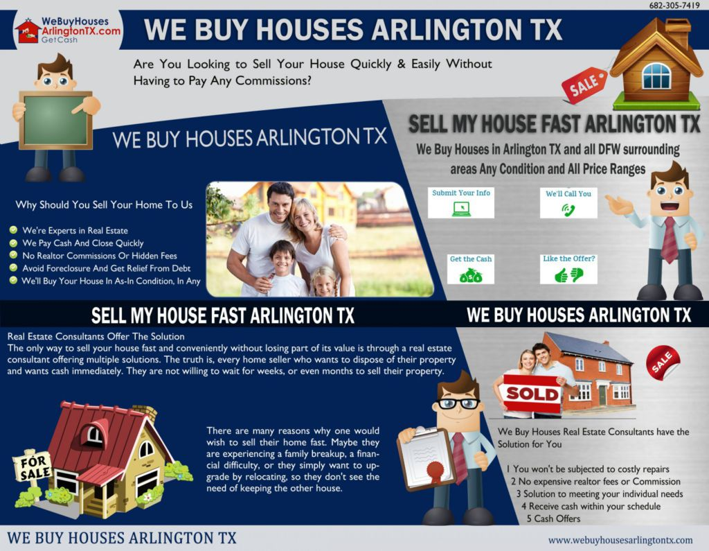 visit this site http://webuyhousesarlingtontx/ for more