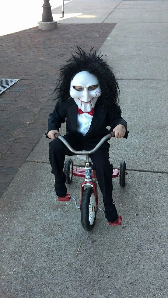 cutest and funniest halloween costumes for kids - Funniest Kids Halloween Costumes