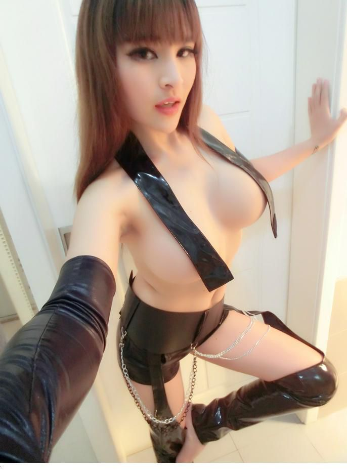 thai outcall escort service