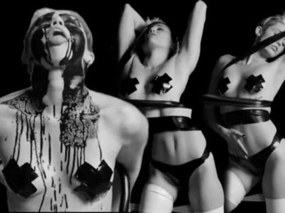 watch bondage porn Bondage | Videos | Break.com.