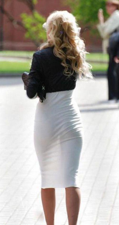 прозрачная одежда на женщинах фото