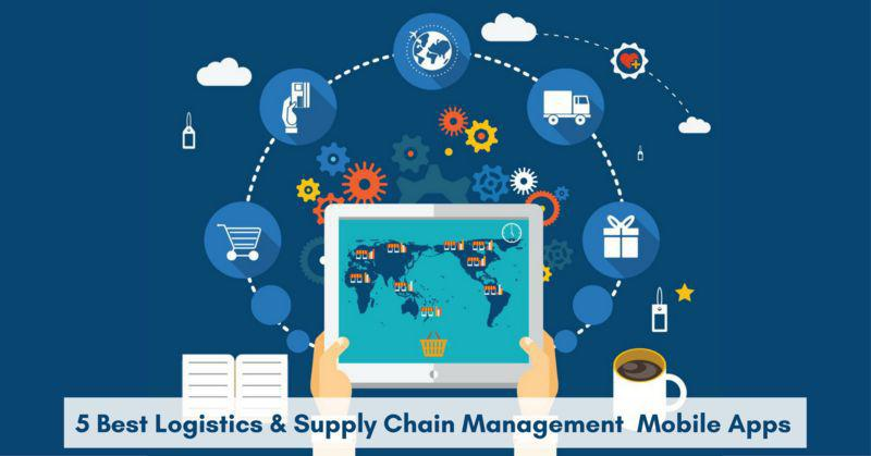 future of operations supply chain The challenges ahead for supply chains: mckinsey global survey but between 31 and 40 percent of respondents say their operations many of the future supply.