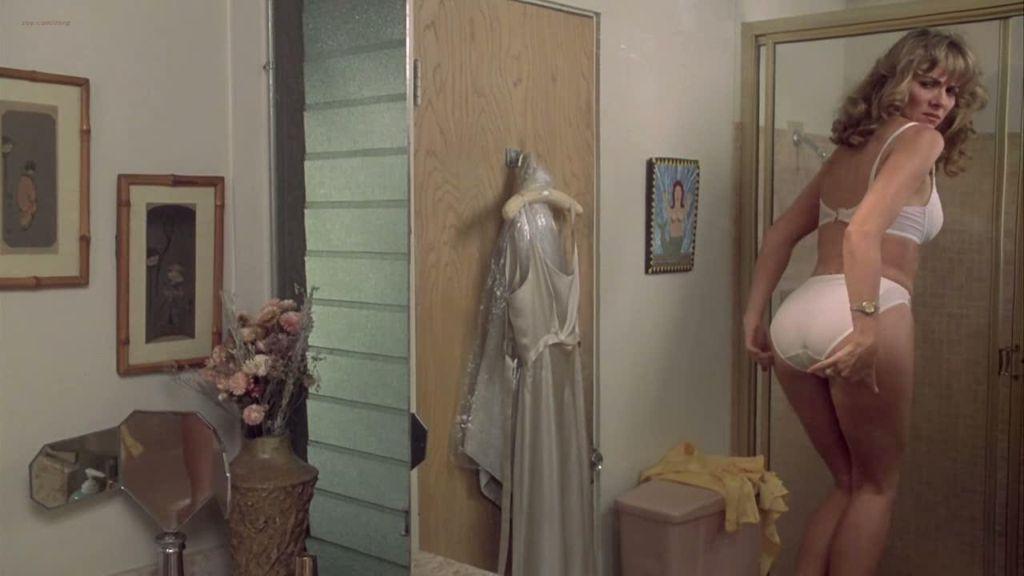 Bride porn wedding night
