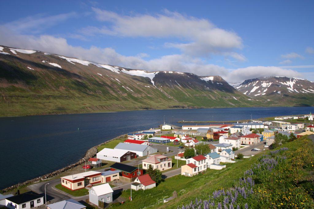 туры в исландию из москвы 2018 раздумывали над