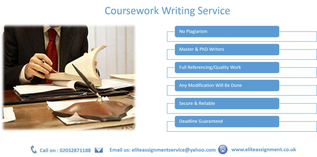 write coursework Speedy coursework offers you the most affordable but excellent custom writing services & assistance by professional qualified writers of uk.