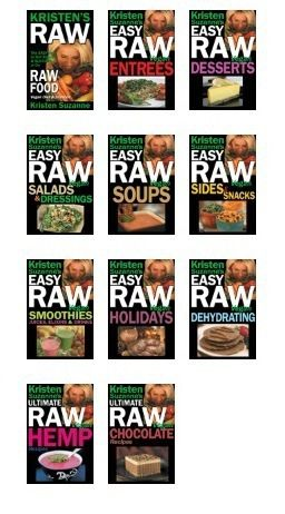 Suzannes ebooks pdf download free raw food recipe books pdf kristen suzannes ebooks pdf download free raw food recipe books pdf free download forumfinder Gallery