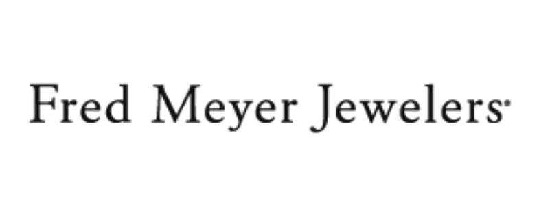 The latest Tweets from Fred Meyer Jewelers (@FMJewelers). Follow us for style inspiration and exclusive offers. Nationwide.